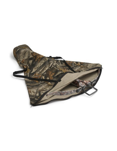 Crossbow carrying case