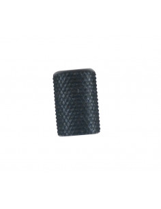 TRU Ball Release Large Knurled Thumb Pin 1/2 inches