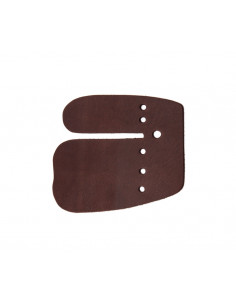 Fairweather Replacement Leather Set Extra Long
