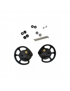 Cams for crossbow HAT-58 -...