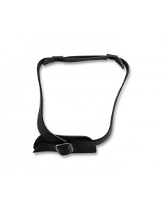 Gompy Adhesive BS-1 Black Bowsling