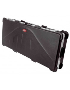 SKB Europe Parallel Compound Case 4114A