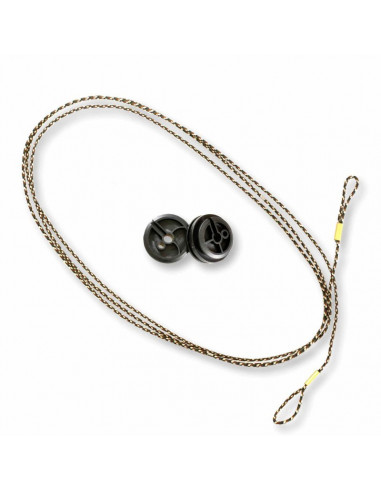 Cable for Compound Bow 10 lbs HAT-65005