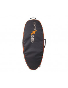 CenterPoint CP 400 Crossbow Soft Case