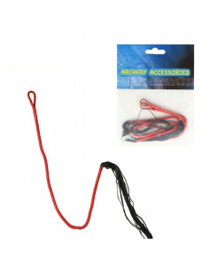 Rope Armbrust 150 lbs