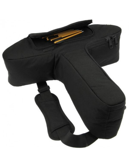 Carrying case Crossbow Pistol