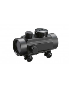 Lunette de visée MK-RS RED DOT 1x30 rail 22mm