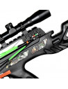 Hunting Crossbow Furious 175 lbs 265 FPS with scope