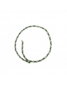 Boucle de traction (D-loop) camo