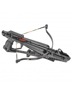 Crossbow 90 pounds Cobra R9