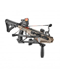 Crossbow Cobra RX 130 lbs