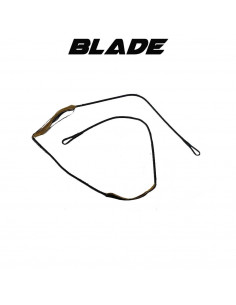 Crossbow Rope EK Blade Folium