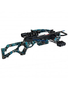 Crossbow Excalibur Micro 308 Serenity Short 254 lbs 308 fps