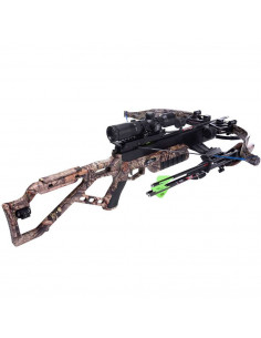 Crossbow Excalibur Micro 360 TC Mobuc 285 lbs 360 fps