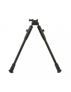 Tactical Bipod Long for 21mm rail crossbows