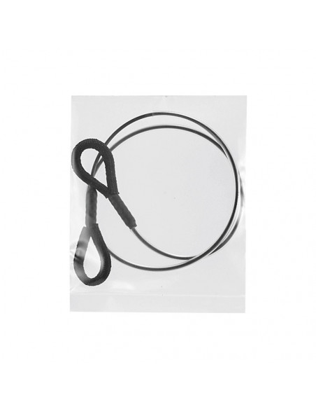 False rope for crossbows from 120 to 180 pounds