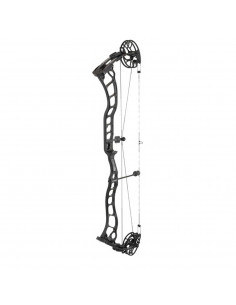 Prime Logic CT9 Compound Bow