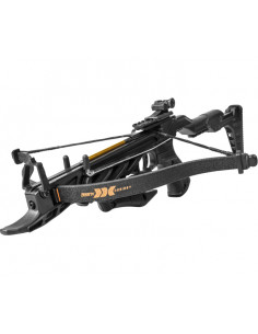 Bear Desire XL crossbow...