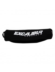Cover for Excalibur scope