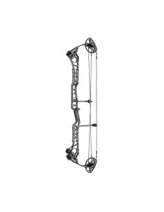 Mathews TRX 38 G2 2021 Compound Bow
