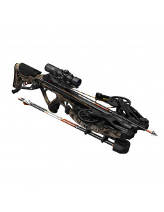 Compound crossbow Barnett...