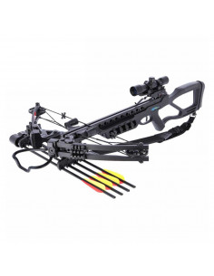 Compound Crossbow XB86...