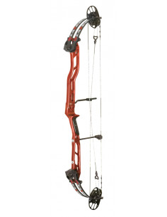 2021 PSE Lazer 2021Compound bow