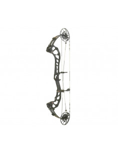 PSE Xpedite NXT Compound bow
