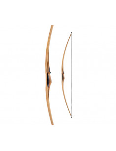 Ragim Whitetail Longbow