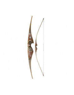 Kaiser Portchester Longbow 68 inches