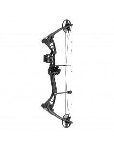 Compound bow CB50...