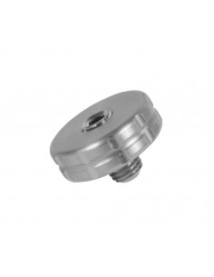 Axcel Stabilizer Weight Stainless Steel