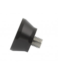 Shrewd Revel Tapered End Weight