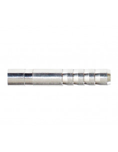 Insert Hit & Outils 5 mm Easton