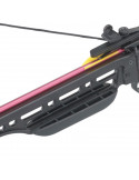 Crossbow 150 lbs Metal