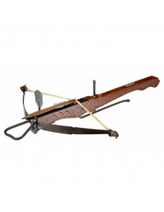 Medieval crossbow 80-100...