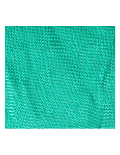 JVD Netting Green Extra Strong